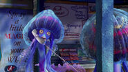Shark-tale-disneyscreencaps com-8649