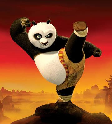 File:Kungfu.jpg