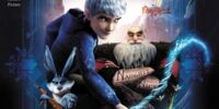 Rise of the Guardians Soundtrack