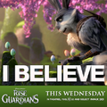 Thumbnail for version as of 15:55, March 31, 2013