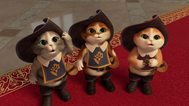 File:Puss-in-Boots-The-Three-Diablos.png