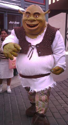 File:Shrek Hollywood.jpg