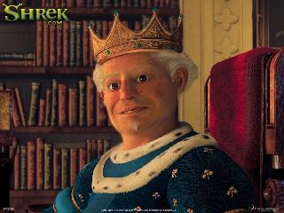 File:King Harold .jpg