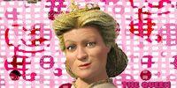 Queen Lillian/Gallery