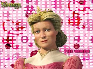 File:Queen Lillian .jpg