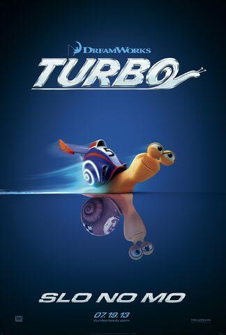 File:Turbo xlg.jpg
