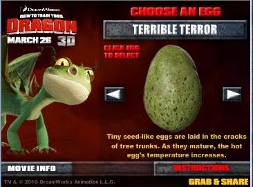 File:Terrible terror egg.png