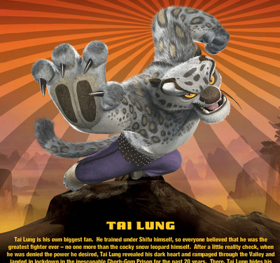 File:Tai-lung.png