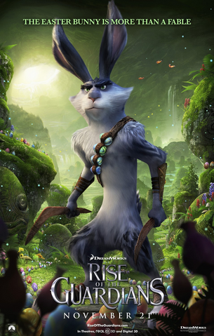 File:E. Aster Bunnymund - promotional poster.png