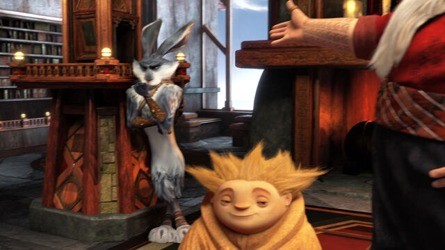 File:Rise-guardians-disneyscreencaps com-2261.jpg