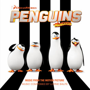 Penguins-of-madagascar-music-from-the-motion-picture cover