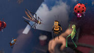 Bee-movie-disneyscreencaps com-4278
