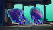 Shark-tale-disneyscreencaps com-7695
