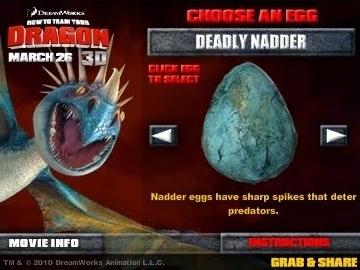 File:Deadly nadder egg.jpg