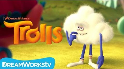 Meet Cloud Guy TROLLS