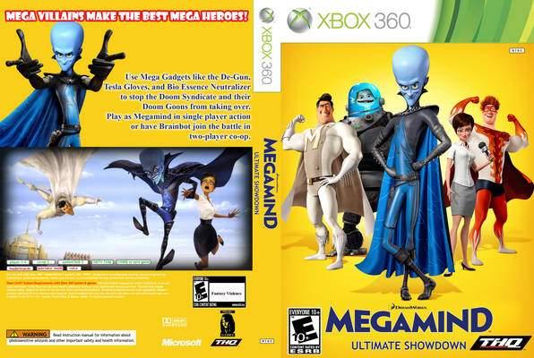 File:Megamind-ultimate-showdown-front-cover-58285.jpg
