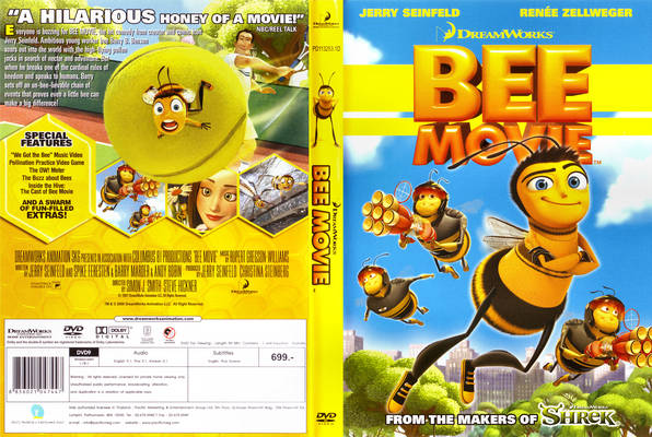 File:Bee-Movie-2008-Wide-Screen-Thai-Front-Cover-16344.jpg