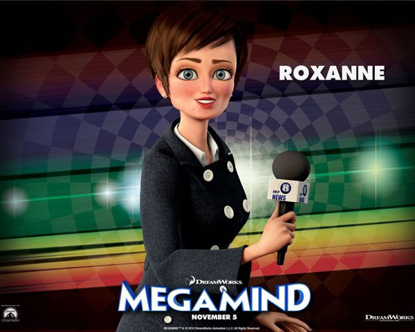 File:2010 megamind wallpaper 008.jpg