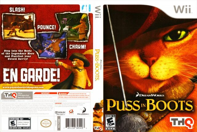 File:Puss in Boots DVD NTSC Custom f1.jpg