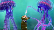 Shark-tale-disneyscreencaps com-3102