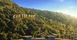 250px-Far Far Away Sign Shrek