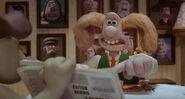 Curse-of-the-were-rabbit-disneyscreencaps.com-5990