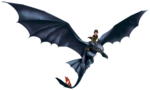 Hiccup-Toothless-how-to-train-your-dragon-35062662-350-211