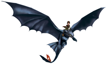 File:Hiccup-Toothless-how-to-train-your-dragon-35062662-350-211.png