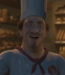 File:Muffin Man.jpg