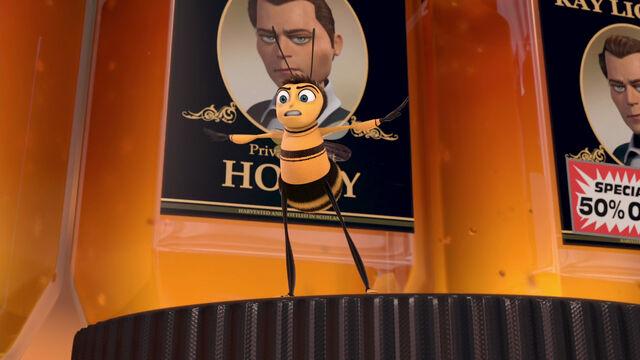 File:Bee-movie-disneyscreencaps com-3965.jpg