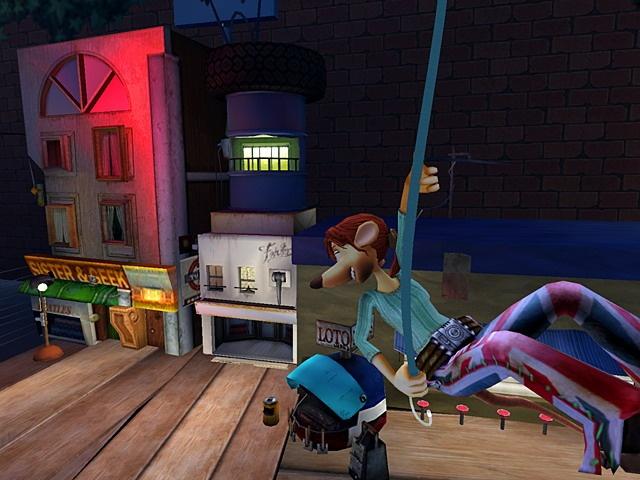 File:Flushed Away Video Game Rita Screenshot 2.png