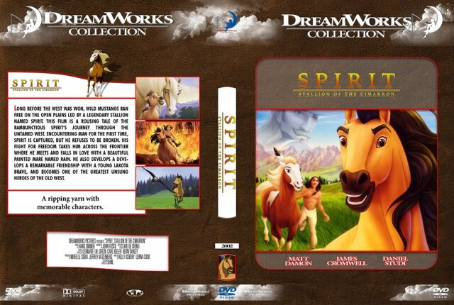 File:6393Spirit - Cavallo Selvaggio Custom Front Shine V1 ENG.jpg