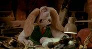 Curse-of-the-were-rabbit-disneyscreencaps.com-6429