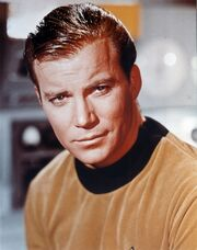 ST-Behind-the-Scenes-william-shatner-11886186-2022-2560