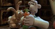 Curse-of-the-were-rabbit-disneyscreencaps.com-2312