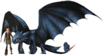 Hiccup-Toothless-how-to-train-your-dragon-35062668-290-158