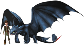File:Hiccup-Toothless-how-to-train-your-dragon-35062668-290-158.png