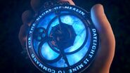 Trollhunters-amulet