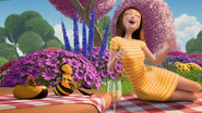 Bee-movie-disneyscreencaps com-3560