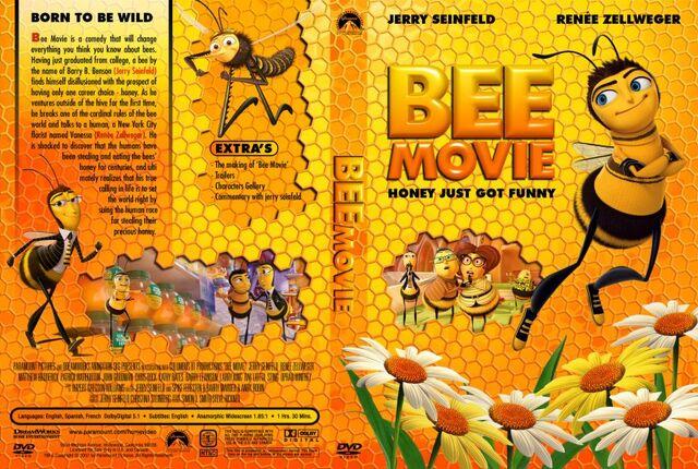 File:Bee Movie1.jpg