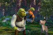 File:180px-Shrek donkey and puss.jpg
