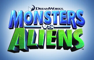 Datei:Monsters vs. Aliens.jpg
