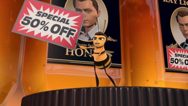 File:Bee-movie-disneyscreencaps com-3958.jpg