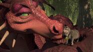 Shrek-disneyscreencaps.com-9589