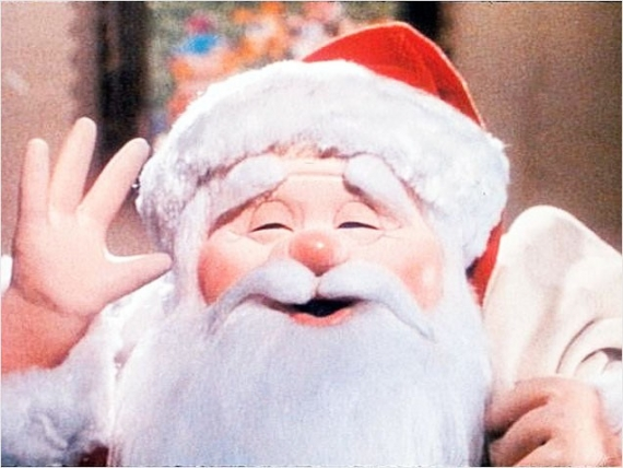 File:5santa-claus-is-comin-to-town-2-636 0.jpg