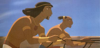 File:Rameses Moses racing.jpg