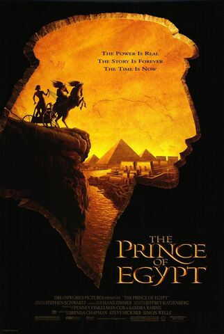 File:The Prince of Egypt.jpg