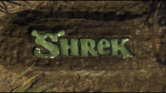 File:Shrek-movie-title.jpg