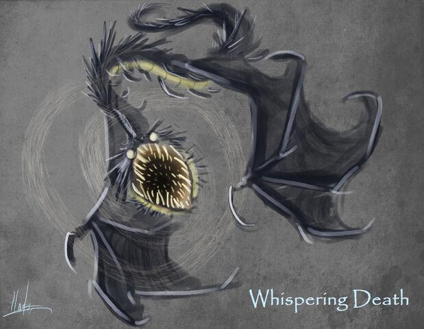 File:Whispering Death by Hndz.jpg