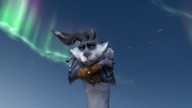 File:Rise-guardians-disneyscreencaps.com-756.jpg